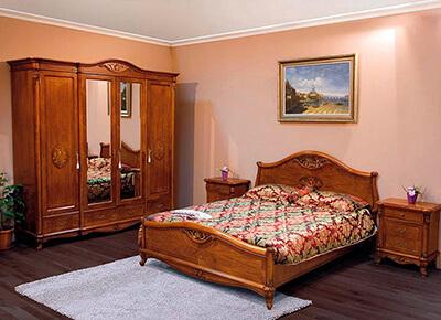 спальни Simex в киеве от производителя по лучшим ценам Design