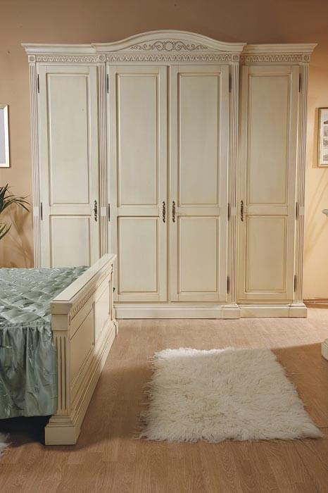 мать вторично румынская мебель спальня белая фото плавала